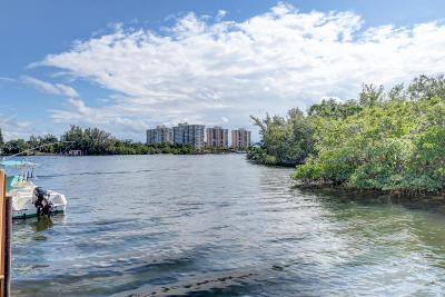 Harbour East, Harbour East House Condo, Harbour East Sec 01, Harbour East Sec 3, Harbour Homes Condo For Sale: 700 NE Harbour Terrace #1220
