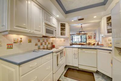 Delray Beach FL Condo Contingent: $175,000