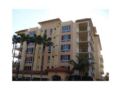 Deerfield Beach Rental For Rent: 9 NE 20th Avenue #401