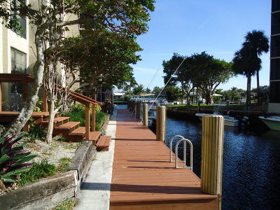 Condo For Sale: 20 Royal Palm Way #103