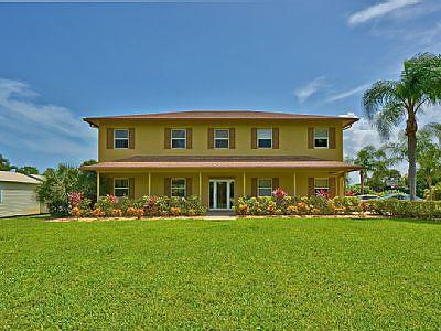Delray Beach Single Family Home For Sale: 4001 Brandon Drive