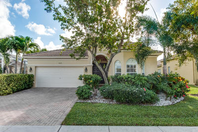 Aberdeen Rental For Rent: 6838 Southport Drive