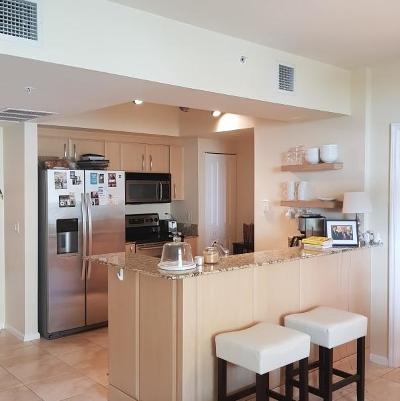Metropolitan Condo For Sale: 403 S Sapodilla Avenue #503