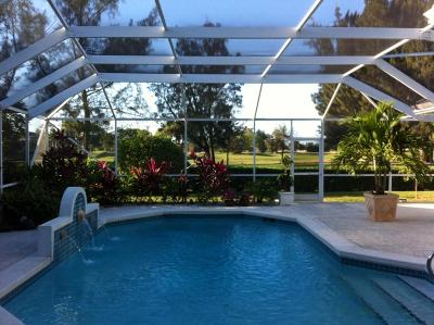 Atlantis Single Family Home For Sale: 181 Orange Tree Drive