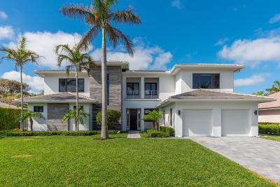 Single Family Home Sold: 188 Shelter Lane
