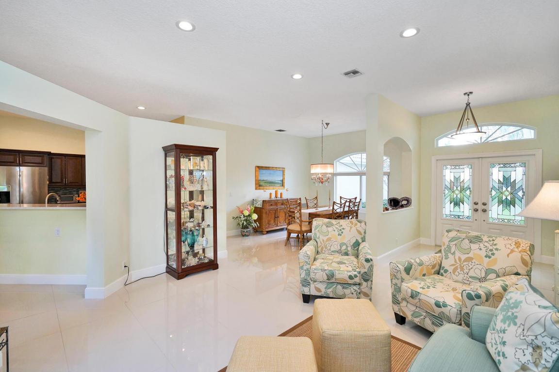Listing: 4821 Glenn Pine Lane, Boynton Beach, FL.| MLS# RX-10405137 ...