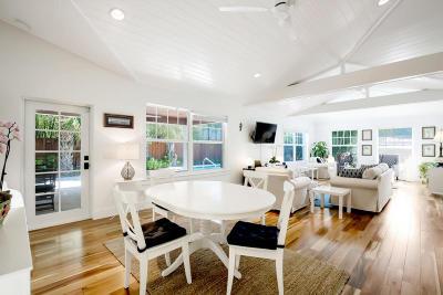 Juno Beach Rental For Rent: 461 Jupiter Lane