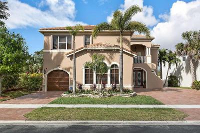 Black Diamond Single Family Home For Sale: 1229 Creek Side Drive