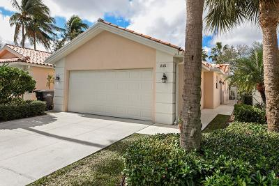 Bay Colony, Juno Ocean Key, Oak Harbour, Oak Harbour Condos, Oak Harbour Conds I Thru Iv In Or4708p958, 4819p1, 6, Preserve At Juno Beach, Sea Oats Of Juno Beach, Sea Oats Of Juno Beach Condo, Admirals Cove, Admirals Cove 2 Par A, Admirals Cove 2 Par E, Admirals Cove Par E, Admirals Cove-Waterside Condo, Anchorage North At Jonathans Landing Cond Decl Fil, Anchorage North At Jonathans Landing Condo, Anchorage North At Jonathans Landing Condo Unit 204, Bears Club, Bears Club Pud, Cape Pointe Of Jonathans Landing, Casseekey Island At, Casseekey Island At Jonathans Landing, Casseekey Island Dock Condo, Cypress Cove Of Jupiter, Islands Of Jupiter, Islands Of Jupiter/Jupiter River Estates, Islands Of Jupiter/Jupiter River Estates 3rd Addn, Jonathan's Landing, Jonathans Island At Jonathans Landing, Jonathans Landing, Jonathans Landing At ''the Harbour'', Jonathans Landing Marina Condo, Jonathans Landing-Passage Islands 5, Jupiter Inlet Colony, Jupiter Inlet Condo, Jupiter Ocean & Racquet Club - Sea Rise Condo, Jupiter Ocean And Racquet Club, Jupiter Ocean And Racquet Club (Searise), Jupiter Ocean And Racquet Club One Cond And Midris, Jupiter Ocean And Racquet Club One Condo And Midris, Jupiter Ocean Grande, Jupiter Ocean Grande 2 Condo, Jupiter Ocean Grande 2 Condominium, Loxahatchee Club At Maplewood 7 Ph 2, Loxahatchee Estates, Loxahatchee Landing, Loxahatchee Pointe, Loxahatchee Reserve, Loxahatchee Reserve North, Loxahatchee River, North Fork, North Fork 2, North Fork West, Ranch Acres, Ranch Colony, Ranch Colony - Old Trail, Ranch Colony - Ranch Acres, Ranch Colony Unrec, Ranch Colony- Ranch Estates, Ranch Colony-Ranch Estates, River Ridge Tequesta, Riverwalk, Riverwalk 1, Riverwalk 2, Riverwalk 3, Riverwind At Jonathans Landing, The Bear's Club, The Bears Club, The Loxahatchee Club, Trump National Jupiter, Trump National, Ritz Carlton Golf Club And Spa Pod B Jupiter, Jupiter Inlet Beach Colony Lot A In, Bay Reach, Captains Key, Frenchman's Harbor, Harbour Isles, Hidd