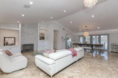 Estancia West, Estates Boca Lane, Estates Section, The Estates Single Family Home For Sale: 7675 Estrella Circle
