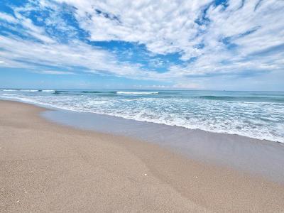 Singer Island Condo For Sale: 5380 Ocean Drive #4-A
