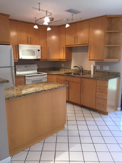 Greenacres FL Condo For Sale: $129,000