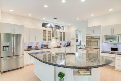 Wellington Single Family Home For Sale: 3088 Hartridge Terrace