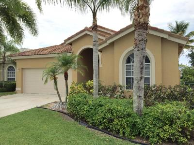 Grand Isles Rental For Rent: 3549 Old Lighthouse Circle