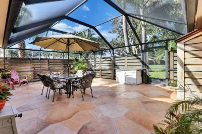 Jupiter FL Condo For Sale: $342,000