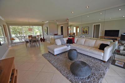 Boynton Beach Condo For Sale: 4657 Kittiwake Court #Kingfish