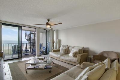 Deerfield Beach Condo For Sale: 550 NE 21st Avenue #15
