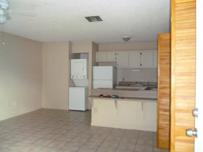 West Palm Beach Condo For Sale: 1830 My Place Lane