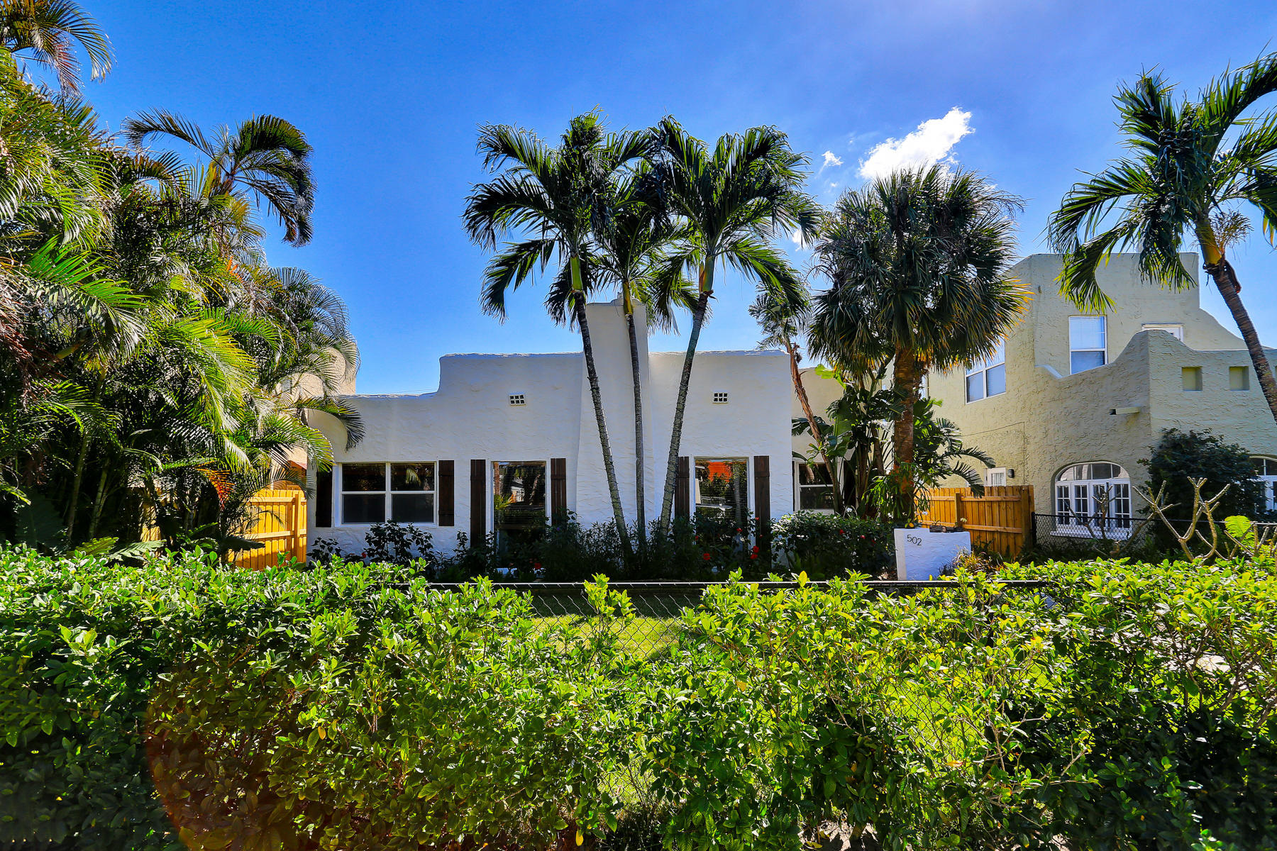Fine 5 Bed 3 Baths Home In West Palm Beach For 410 000 Download Free Architecture Designs Xoliawazosbritishbridgeorg