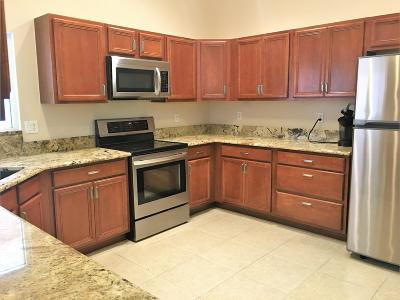 Loxahatchee Single Family Home For Sale: 15042 Tangerine Boulevard