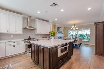 Boca Raton Single Family Home For Sale: 1080 SW 17th Street