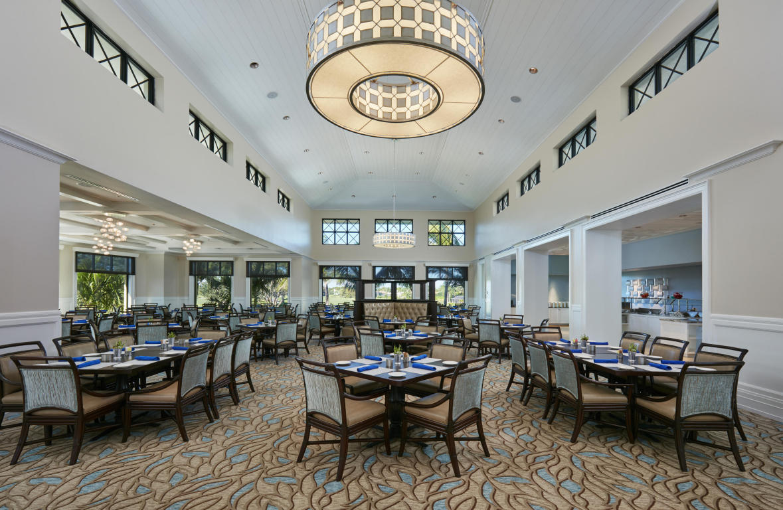 10183 Orchid Reserve Drive West Palm Beach, FL. | MLS# RX-10408131 ...