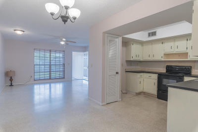 Port Saint Lucie, Saint Lucie West Single Family Home For Sale: 151 NE Penlynn Avenue