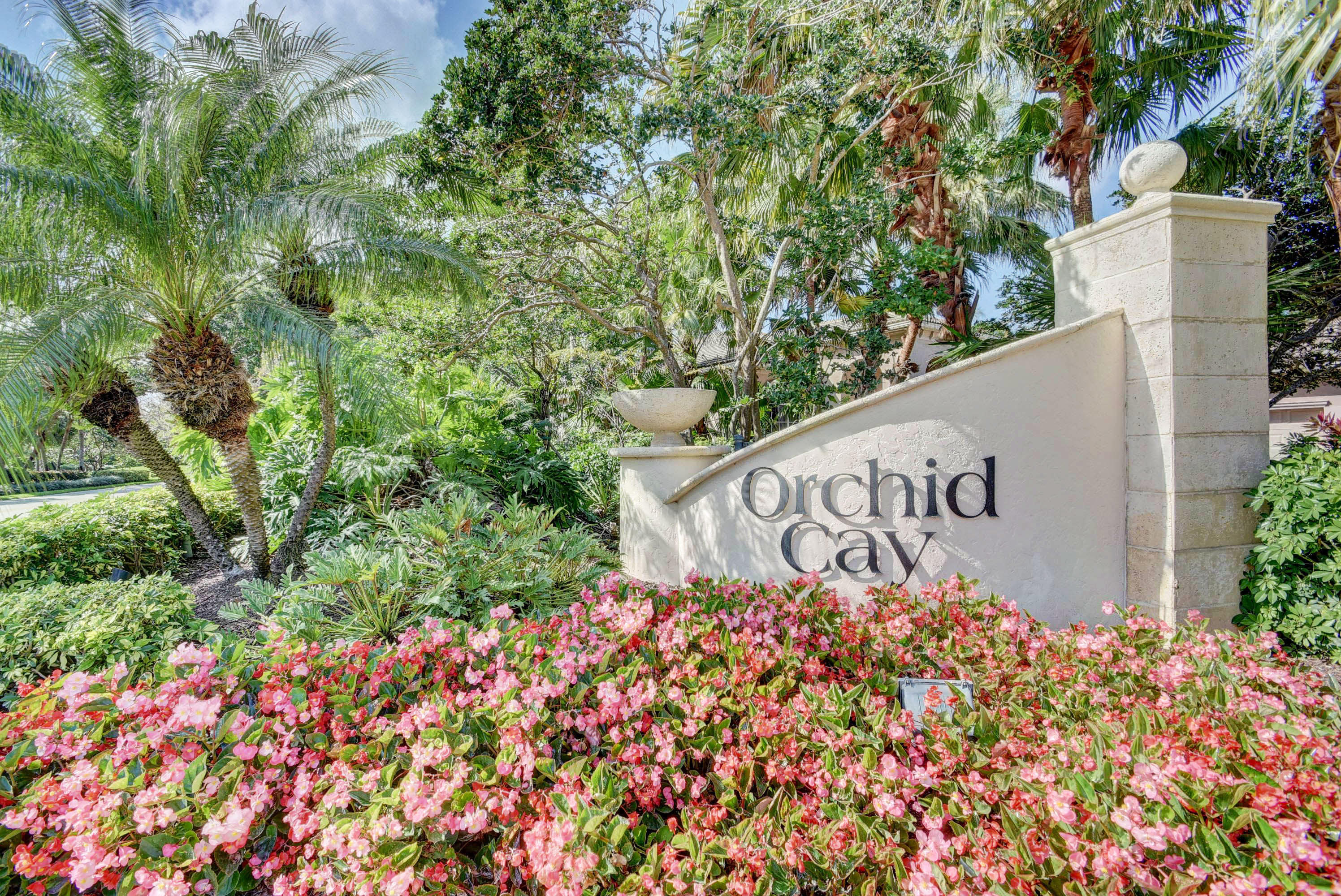Listing: 121 Orchid Cay Drive, Palm Beach Gardens, FL.| MLS# RX ...