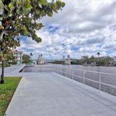 Boynton Beach Condo For Sale: 600 Horizons W #103