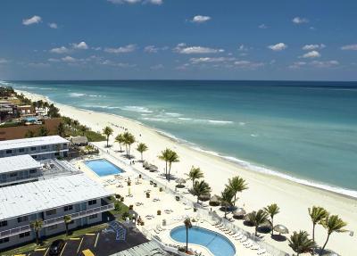 Miami Condo Contingent: 630 85 Street #201