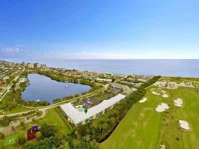 Juno Beach Condo For Sale: 20 Celestial Way #311