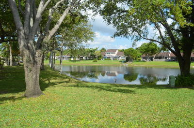 Deerfield Beach Single Family Home For Sale: 5157 NW 11th Lane