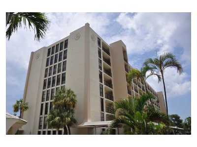 Deerfield Beach Rental For Rent: 1631 Riverview Road #606