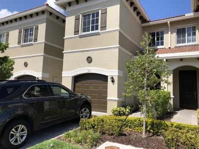 Deerfield Beach Rental Contingent: 315 47th Place