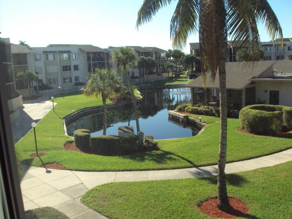 Listing: 11811 Avenue Of The Pga #4-3e, Palm Beach Gardens, FL.| MLS ...
