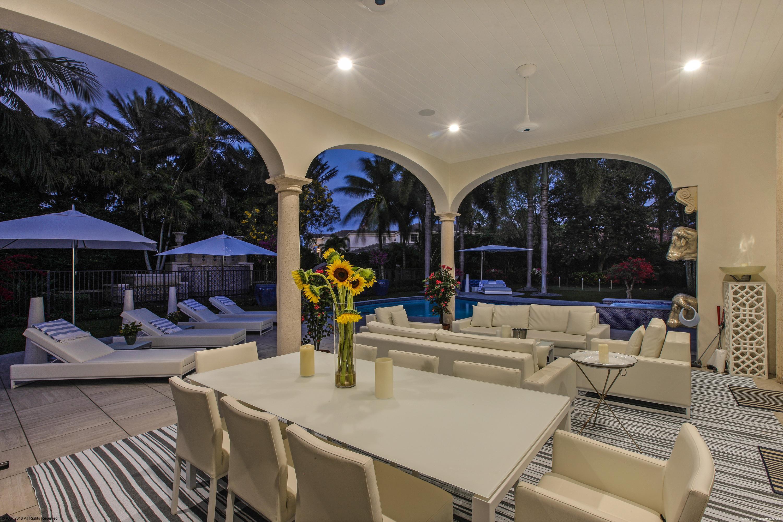 Listing: 11735 Valeros Court, Palm Beach Gardens, FL.  MLS# RX ...