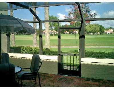Palm Beach Gardens Rental For Rent: 715 Windermere Way