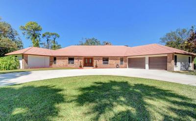 Wellington Single Family Home For Sale: 12421 Areaca Drive