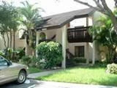 Banyan Springs Condo For Sale: 10187 Mangrove Drive #203