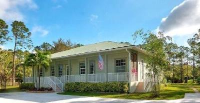 Jupiter Single Family Home Contingent: 16078 128th Trail