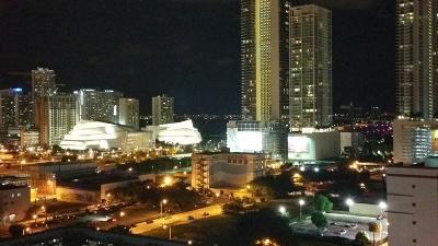 Miami Condo For Sale: 850 Miami Avenue #W-Ph2010