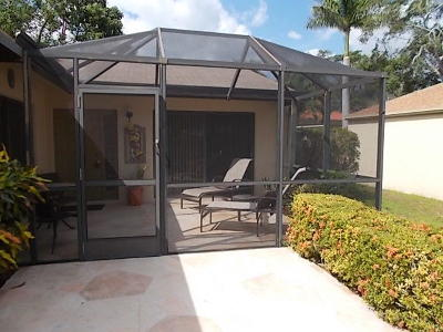 Delray Beach Single Family Home For Sale: 736 NW 25th Avenue