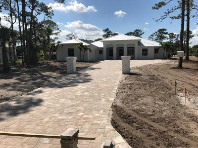 Single Family Home Pending: 6546 197th Place