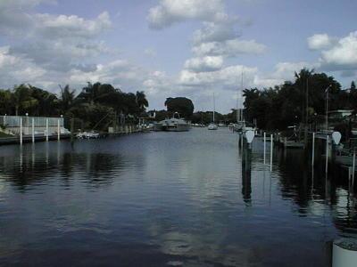 Palm Beach Gardens Single Family Home For Sale: 2463 Azure Circle