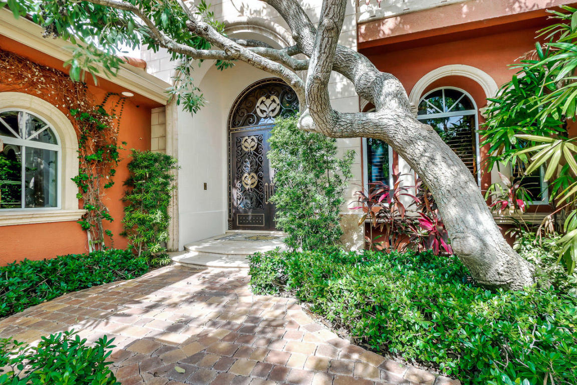 Listing: 761 Harbour Isles Place, North Palm Beach, FL.| MLS# RX ...