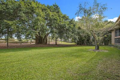 Palm Beach Gardens Condo For Sale: 11800 S Avenue Of The Pga #19