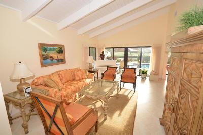 Boca Raton Single Family Home For Sale: 20148 Northcote Drive