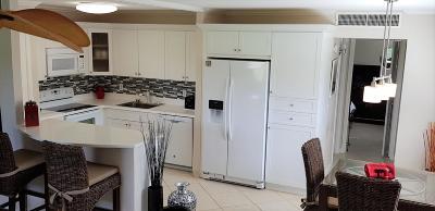 Delray Beach Condo For Sale: 139 Waterford F