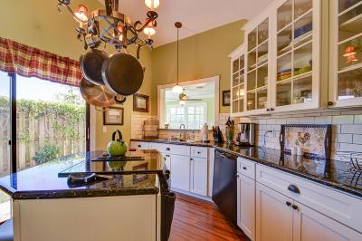 Wellington Single Family Home For Sale: 1745 Shoreside Circle