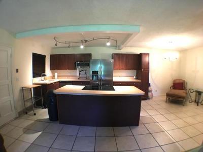 Boca Raton Condo For Sale: 1301 NW 12th Avenue #317a